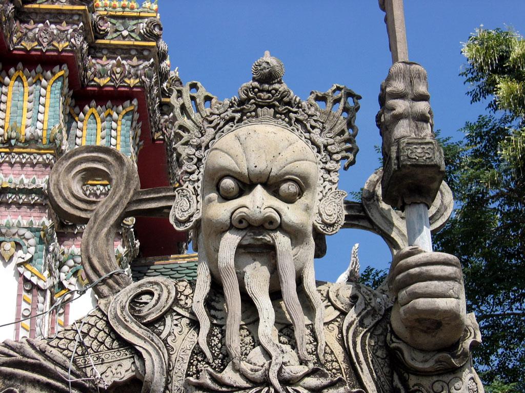 Тайланд паттайя набережная тайланд