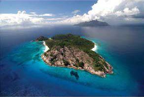 Северный Остров: персональный рай