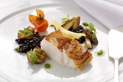 Вечер австрийской кухни в RODINA Grand Hotel & SPA
