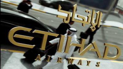 Etihad Airways расширяет возможности онлайн-бронирования авиабилетов